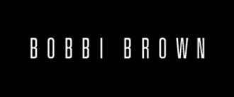 bobbibrown