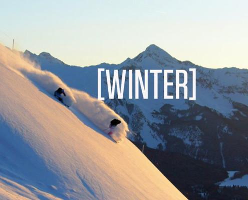 winter-telluride