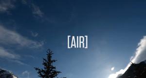 Telluride-in-a-word-Air