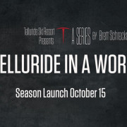 telluride-in-a-word-Trailer